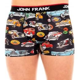 JFBD211 JOHN FRANK BOXER HOMBRE RETROCAR