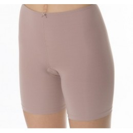 5751 NINA FERRY´S BRAGA PANTALON ANTI-ROCES ELASTICA