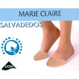 238 MARIE CLAIRE PACK-2 SALVADEDOS ALGODON LYCRA Foto 10919