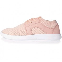 94902 ABS ISOTONER ZAPATILLA SNEAKERS MUJER