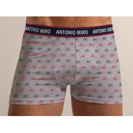 48294 ANTONIO MIRO BOXER HOMBRE BICICLETA