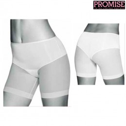W4802 PROMISE BRAGA SHORT INVISIBLE Foto 6001
