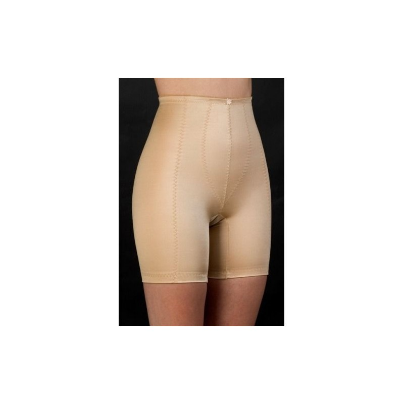 Alabaster 717 BALCRIS 04-10 FAJA PANTALON ANTI CARTUCHERAS Foto 8447