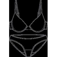 Conjuntos de ropa interior para mujer ? Venta al por mayor