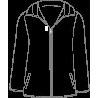 Batas chaquetas para hombre. Proveedor mayorista en España