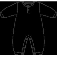 Pijamas y Peleles Invierno