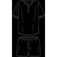 Pijamas para hombre de Verano ? Venta al por mayor