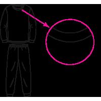 Tendencias de Invierno  • Pijamas para hombre cuello redondo