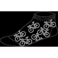 Mayoristas de calcetines Fantasía tobilleros para hombres