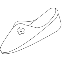 Zapatillas para mujer con estilo ? Venta al por mayor