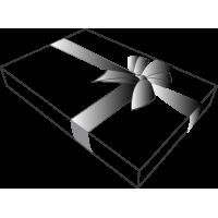 Set de regalo al por mayor en España ✅ Los mejores precios
