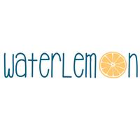 WATERLEMON