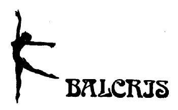 BALCRIS